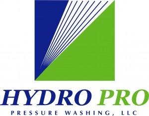 pressure washing Gainesville fl